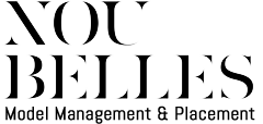 Noubelles Model Management & Placement